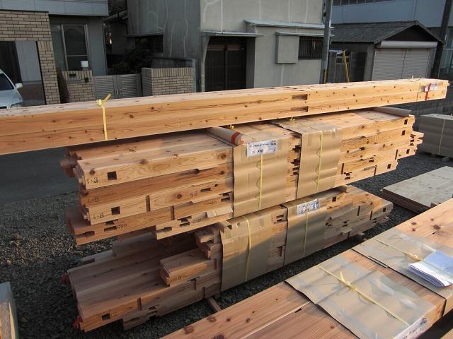 木材納入�A.jpg